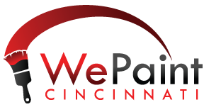 We Paint Cincinnati